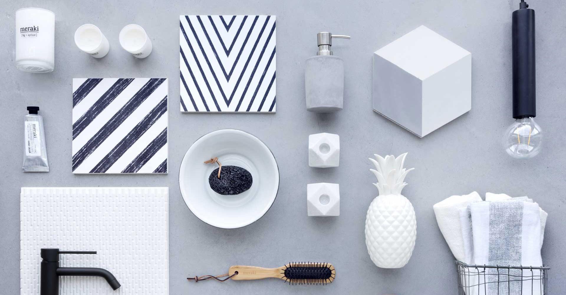 VOLUM est un concept inspirant, un lieu unique où vous retrouvez toutes les gammes de produits nécessaires à la conception de votre projet d'aménagement ou de décoration.